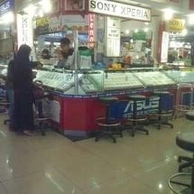 Jaya OL Store (Tokopedia)