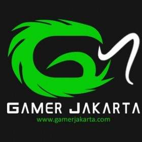 Laptop Gaming Specialist (Bukalapak)