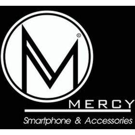 Mercy Accesoris (Tokopedia)
