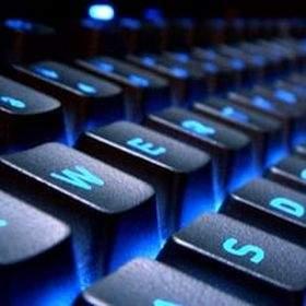 Sistem Komputer (Tokopedia)