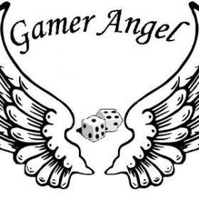 Angel Games (Bukalapak)