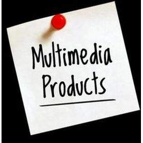 multimedia online (Tokopedia)