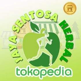 JAYA SENTOSA HERBAL (Tokopedia)