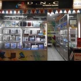 DNC Bandung