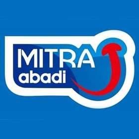 Mitra Abadi Computer