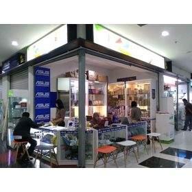 Ursa Store