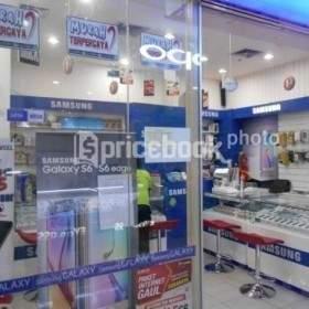 Bumilindo - Hi Tech Mall Surabaya