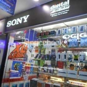 Digital Cellular - WTC Surabaya