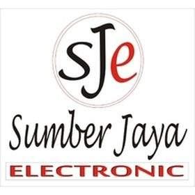 SJ Electronic (Tokopedia)