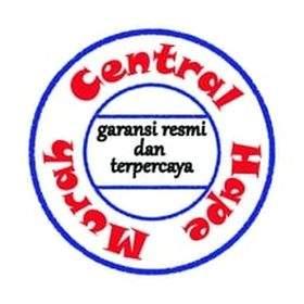 centralhapemurah (Tokopedia)