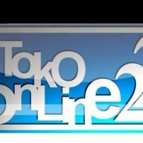 SUWANDI toko_online22 (Bukalapak)