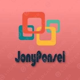 JonyPonsel (Tokopedia)