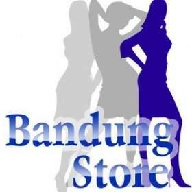 Bandung Store (Bukalapak)