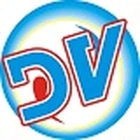 DivaStore1555858 (Blanja)