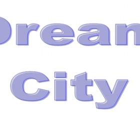 Dream City (Bukalapak)