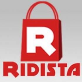 Ridista Online (Bukalapak)