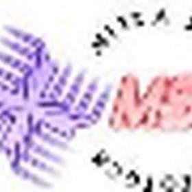 Mitra Solusindo Infotech (Bukalapak)