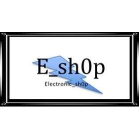 Electronic_sh0p (Tokopedia)