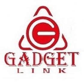 Gadget Link (Bukalapak)