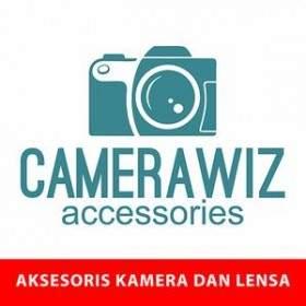 Aksesoris Kamera dan Lensa (Bukalapak)