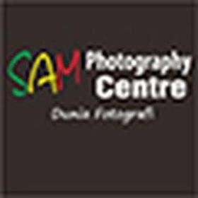 Sam Photography Centre (Bukalapak)