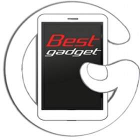 Gadget_Batam (Bukalapak)