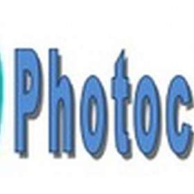 Photocam Shop (Bukalapak)