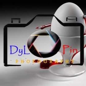 Dylopin Photography (Bukalapak)