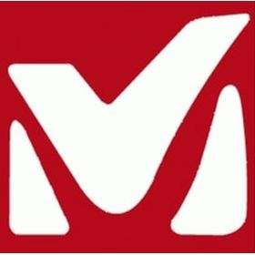 Mhunir Sport (Tokopedia)