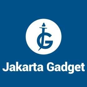 Jakarta Gadget ITC Kuningan