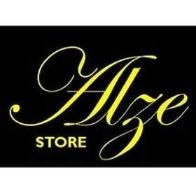 Alze Store (Tokopedia)
