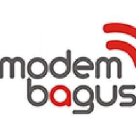 ModemBagus (Bukalapak)