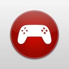 GAMER Online (Tokopedia)