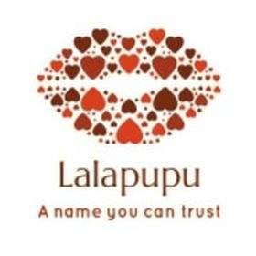 lalapupu98 (Tokopedia)