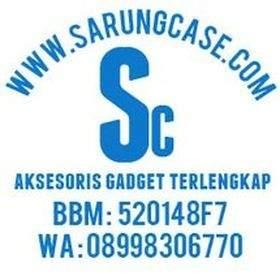 Sarung Case