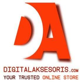 digitalaksesoris (Tokopedia-os)