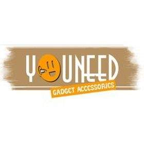 Youneed Accessories