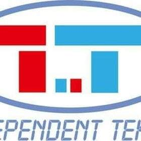 Independent Teknik (Tokopedia)