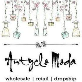 Antyclo Moda (Tokopedia)