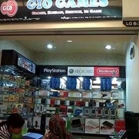 Gio Games (Tokopedia)