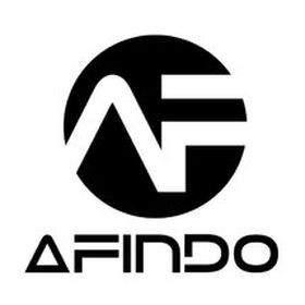 AFINDO