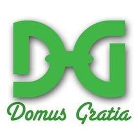 DG Shop