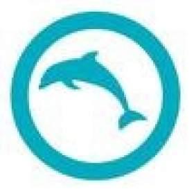 Dolphinkuningan (Tokopedia)