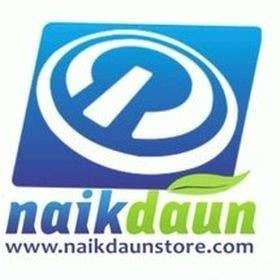 Naik Daun Store