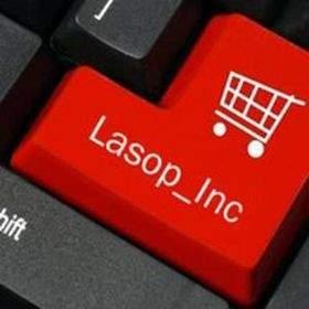 Lasop_Inc