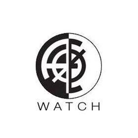 watched store (Bukalapak)