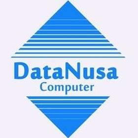 Datanusa Computer (Tokopedia)
