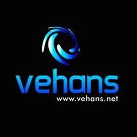 VEHANS.NET (Tokopedia)