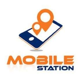Mobile Station (Tokopedia)