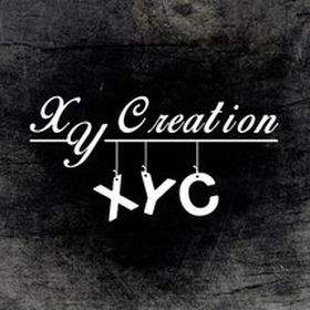 XY Creation (Tokopedia)